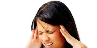Вегетососудистая дистония у взрослых симптомы и диагностика