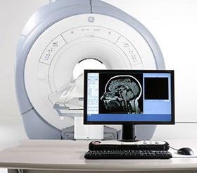 Гидроцефалия головного мозга у взрослых причины симптомы и лечение