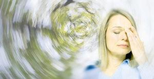 Базилярная импрессия причины симптомы и лечение