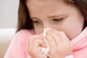Полиомиелит симптомы лечение и профилактика