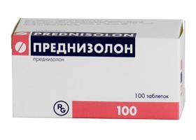 Неврит лицевого нерва лечение медикаментозное
