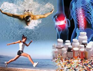Фибромиалгия причины и симптомы