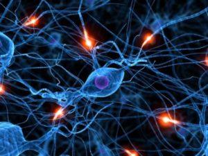 Эпилепсия у взрослых диагностика и лечение