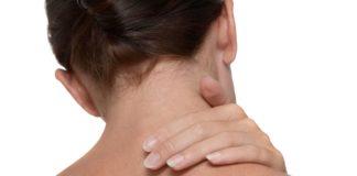 Фибромиалгия диагностика и лечение