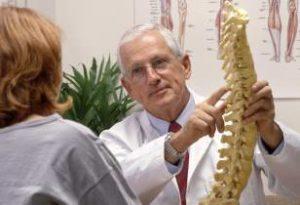 Синдром конского хвоста симптомы и лечение