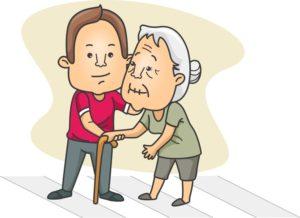 Болезнь Паркинсона симптомы и лечение