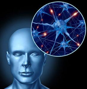 Болезнь Паркинсона лечение и прогноз
