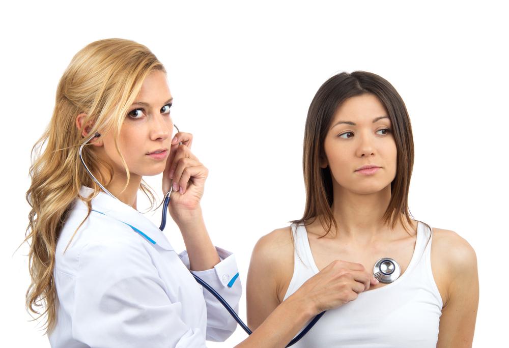 ВСД у взрослых — симптомы и лечение. ВСД у взрослых: симптомы, лечение препаратами и народными средствами