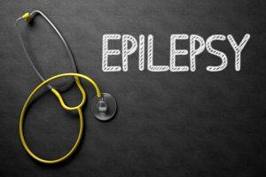 Признаки эпилепсии у взрослых