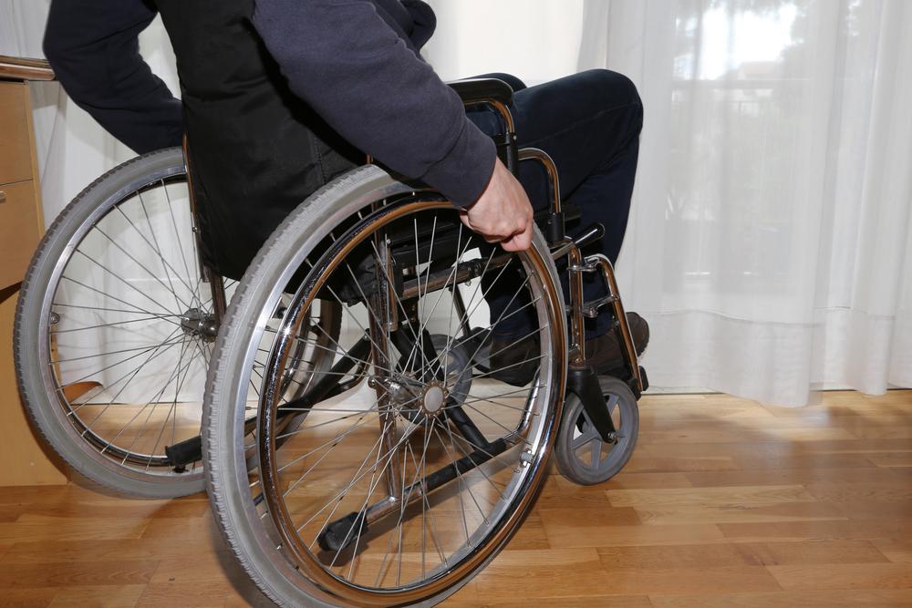 Рассеянный склероз - симптомы, признаки и проявления