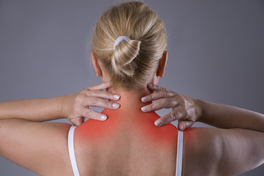 Кардиальный синдром при остеохондрозе