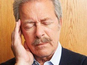 ТИА симптомы и лечение
