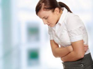Гипервентиляционный синдром симптомы и лечение