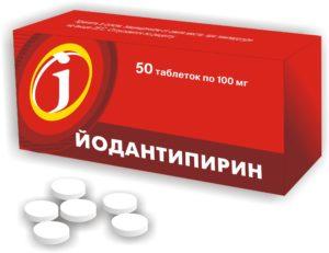 Симптомы клещевого энцефалита