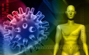Прионные болезни нервной системы основные сведения