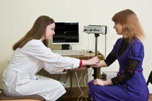 Миастения лечение и прогноз