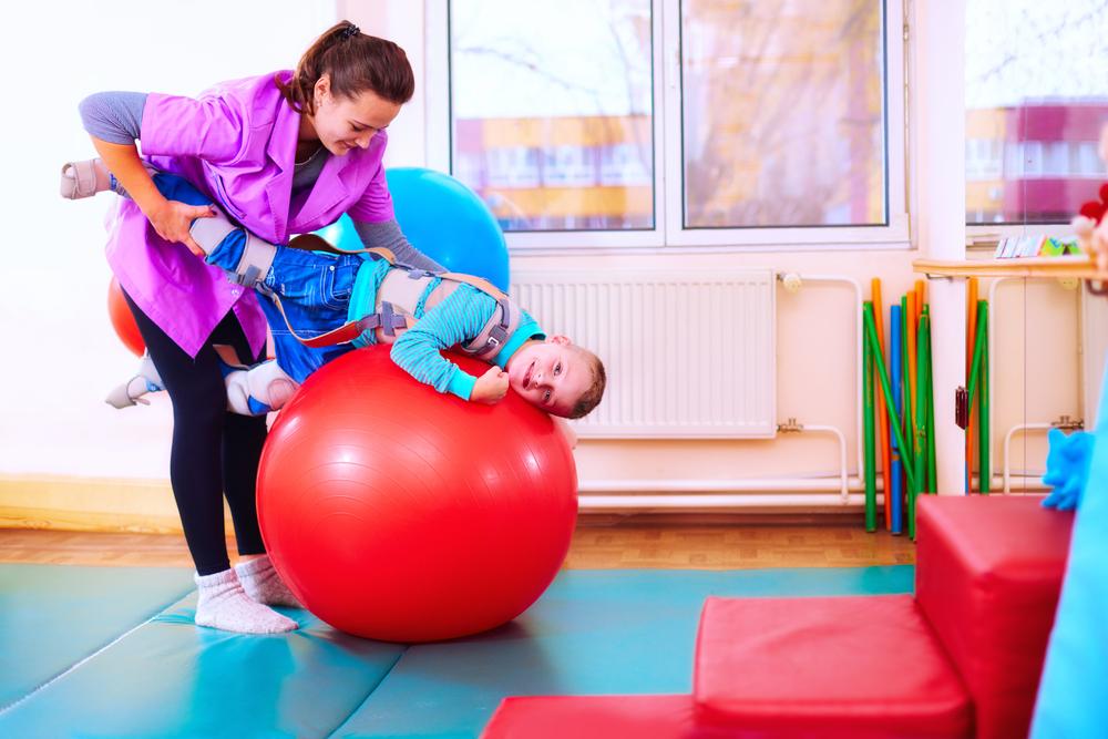 Дцп причины возникновения у детей при беременности