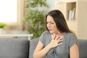 Синдром гипервентиляции как вылечить thumbnail