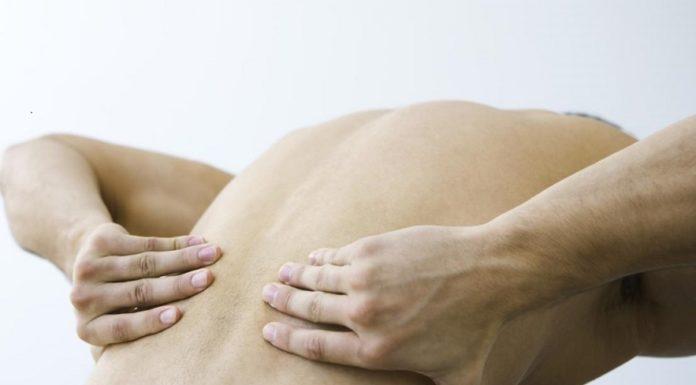 Стеноз позвоночного канала поясничного отдела симптомы и лечение