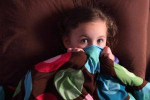 Бруксизм у детей и взрослых причины как избавиться