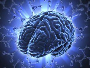 Причины сильного головокружения и тошноты