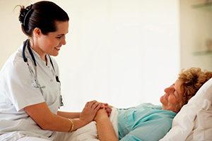 Ишемический инсульт головного мозга: прогноз и последствия ...