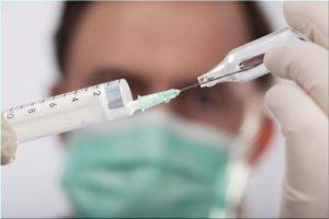 Энцефалит головного мозга симптомы и лечение