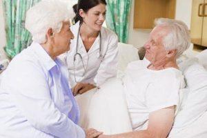 Ишемический инсульт головного мозга прогноз и последствия