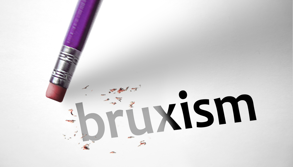Как избавиться от бруксизма упражнения