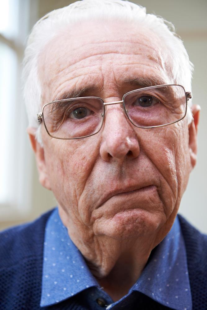 Инфаркт мозга прогноз для жизни пожилой возраст