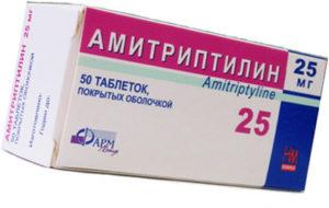 Аноргазмия и антидепрессанты