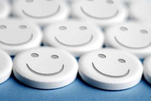 Антидепрессанты какие лучше Обзор средств