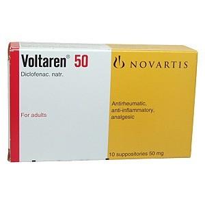Мигрень. Симптомы и лечение у женщин быстро таблетками, народные средства, сколько дней болит голова