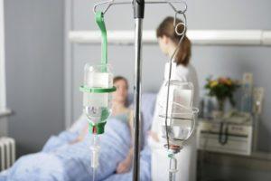 Гнойный менингит первые признаки диагностика и лечение
