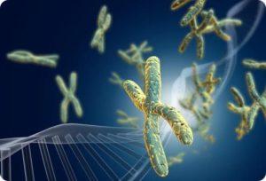 Гликогенозы виды симптомы лечение