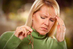 Постгерпетическая невралгия симптомы и лечение