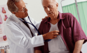 Обморок симптомы и лечение