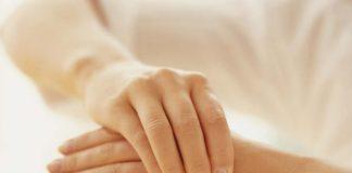 Невропатия локтевого нерва причины симптомы и лечение