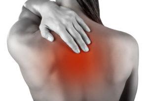 Остеохондроз грудного отдела позвоночника симптомы и лечение