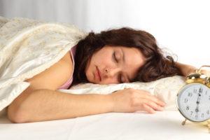 Синдром Клейне-Левина причины симптомы и лечение