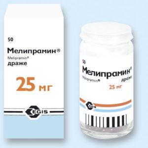 Нарколепсия симптомы диагностика и лечение