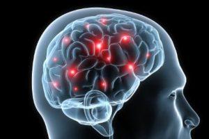 Черепно-мозговая травма классификация симптомы и лечение