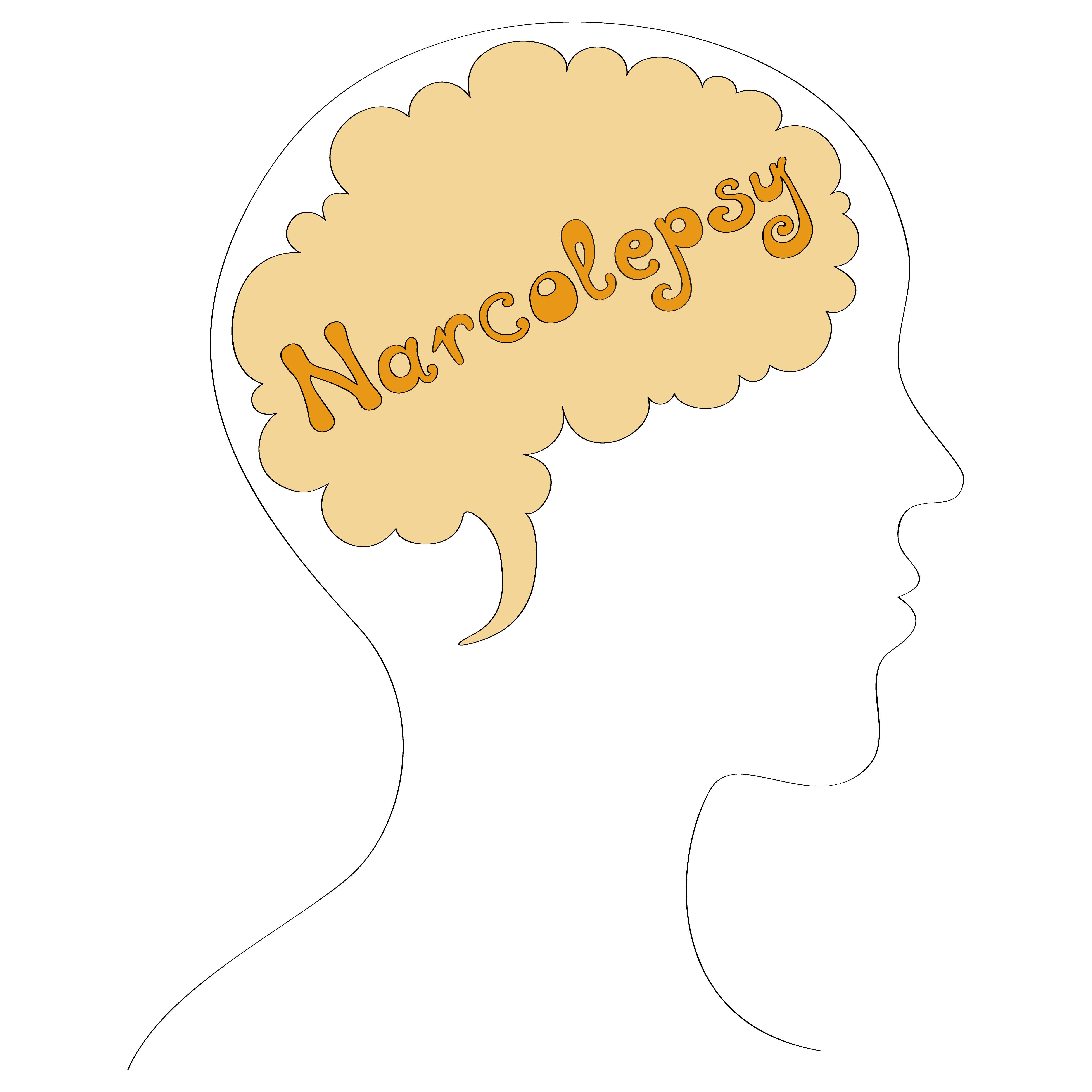 Нарколепсия — основные причины, признаки, симптомы и лечение
