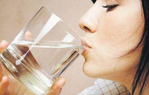 Несахарный диабет симптомы у женщин лечение