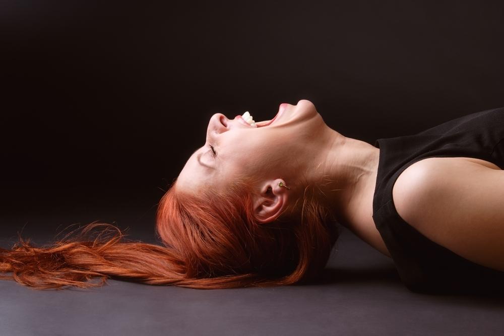 Бульбарный синдром: симптомы и лечение