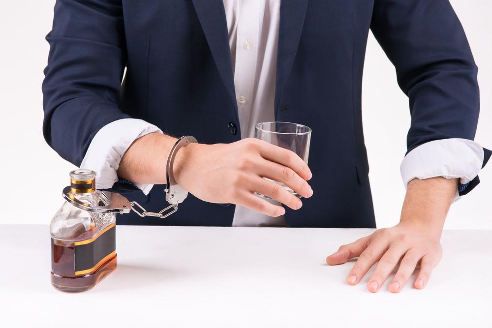 Алкогольная полинейропатия нижних конечностей - Всё о неврологии