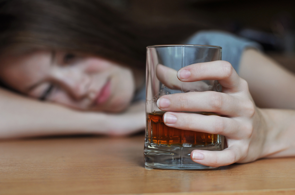 Алкогольная полинейропатия что это такое