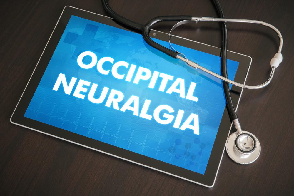 Воспаление нерва в голове симптомы