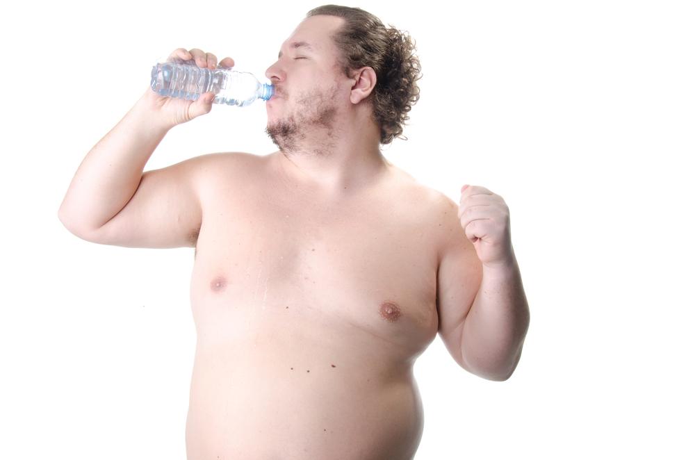 Несахарный диабет что это такое симптомы лечение