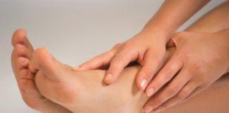 Нейропатия малоберцового нерва причины симптомы и лечение